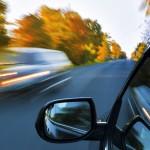 Traceur GPS de voitures